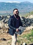 serdar, 29, Ankara
