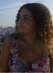 Beatriz Santos🥀🖤, 18  , Quarteira