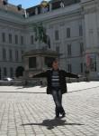 Foto video, 49  , Kryvyi Rih