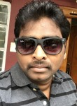 Ashok, 30  , Serilingampalle