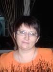 Tatyana , 46, Navlya
