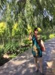 松原大海, 41  , Dalai