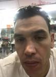 youssef, 35  , Vilvoorde