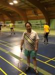 ngaicheung, 61  , Unterseen