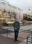 Aleks, 34, Simferopol