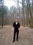 Artyem, 29  , Mamonovo