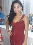 Sabrina , 18  , Castanhal