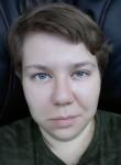 Alina, 28, Samara