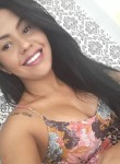 Sheila, 32  , Calimera