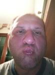 Samuele , 40  , Lendinara