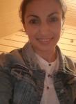 Rianna, 48  , Vostochnyy