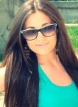 Yuliya, 26, Melitopol
