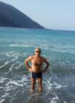 Gerardo, 61  , Milano