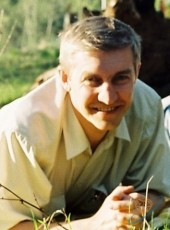 Aleksandr, 49, Russia, Izhevsk