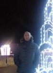gori, 62  , Moscow