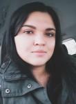 Lena, 26, Aramil