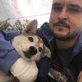 Zenchenko Vikto, 26  , Izmayil