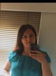 Olga, 31, Rostov-na-Donu