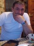 Роман, 42 года, Пугачев