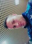 Ahmed rafa, 36  , Alicante