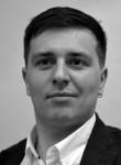 Evgeny, 38, Kaluga