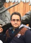 Hosein, 38  , Hamadan