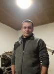 Ruslan, 33, Kiev