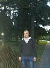 Zhenyan, 39, Russia, Podolsk