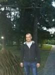 Zhenyan, 38  , Savino