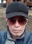 Aleksandr, 57  , Sayansk
