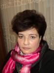 Lyudmila, 52  , Sosnovyy Bor