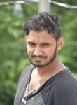 rajat, 22 года, Rāmgarh (Jharkhand)