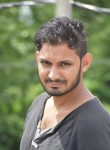 rajat, 22  , Ramgarh (Jharkhand)