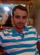 zafer, 33, Turkey, Gaziantep