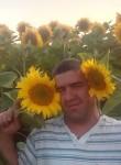 Валентин, 43  , Ozerne (Zhytomyr)