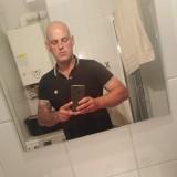 Tomasz , 30  , Poznan