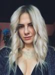 Eva, 23, Saint Petersburg