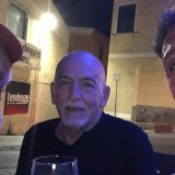 Antonino, 66  , Sassari
