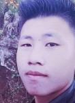 jhon, 20  , Imphal