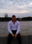 Dima, 41  , Kondopoga