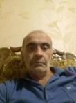 Arsen, 53, Yerevan