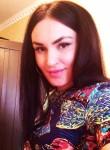 Alya, 30  , Groznyy
