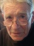 Gennaro, 75  , Agerola