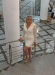 Marianna, 44  , Krasnohrad