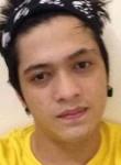 Acie, 18, Baliuag