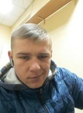 Yuriy, 24, Ukraine, Kharkiv