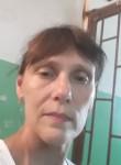 Natasha , 52  , Odessa
