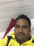haalu, 45 лет, Coimbatore