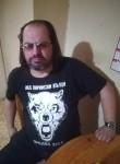 Ruslan, 45  , Sofia