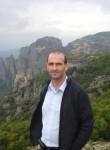 Vardan Balayan, 43  , Freiburg